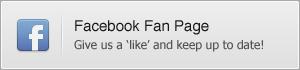 tf fb - Gridlocked: Minimalistic WordPress Portfolio Theme