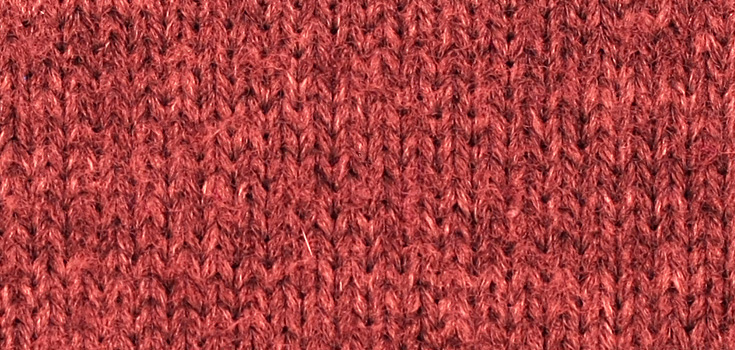 High Resolution Fabric Texture Pack 2