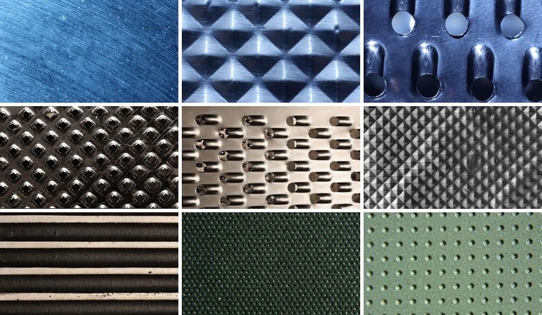 The Best Ways Of Using Plastic Injection Mold Tools To Get The Perfect Surface Textures