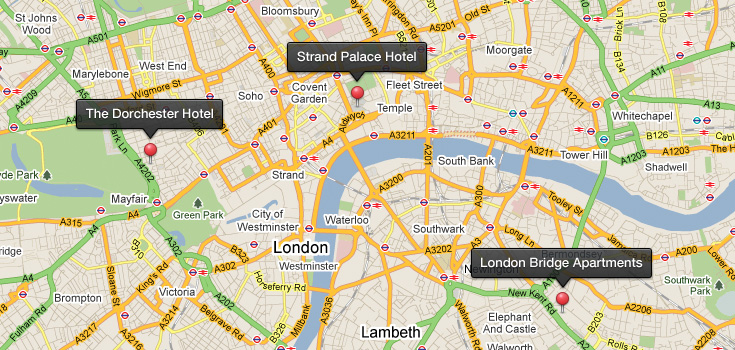 Map Pins & Tooltips (PSD) Map And Pins on map and point, map and gear, map and bag, map and math, map and flag, map and key, map and car, map and clock, map and cap, map and draw, map and knife, map and pen,