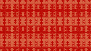 Greek / Roman Pixel Patterns (.PAT)